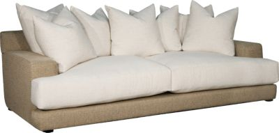 Fairmont Designs Bermuda Sofa