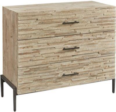 Furniture Classics Alsar Chest