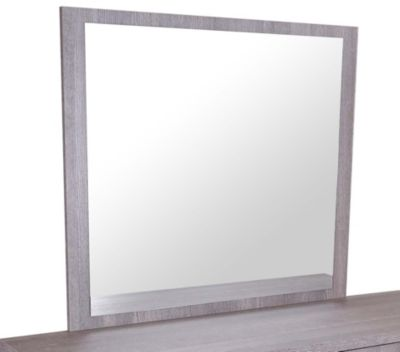 Furniture Source Texas Tivoli Mirror