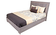 Furniture Source Texas Tivoli Queen Bed