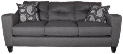 Fusion Sofa Sleeper Sofas Thesofa