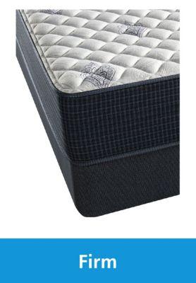 firm mattresses