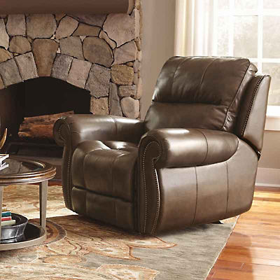 Flexsteel Recliners