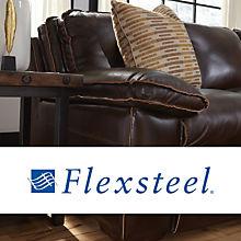 Flexsteel Industries Furniture