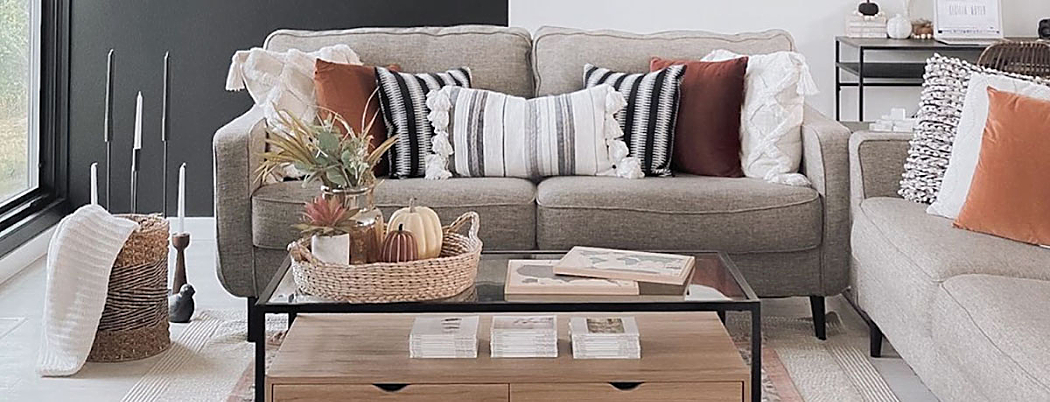 Furniture And Decor In Des Moines Ia, Homemakers Furniture Urbandale Ia