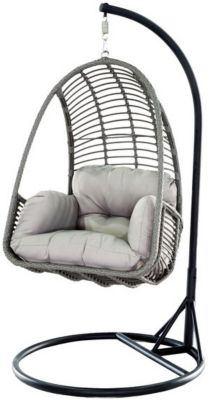 Gather Craft Basket Chair