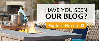 Have you seen our blog? Explore Hm etc.