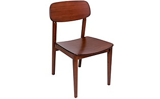 Greenington Currant Side Chair