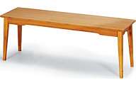 Greenington Currant Short Bench