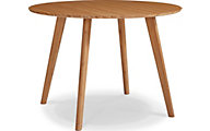 Greenington Currant Round Table