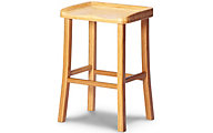 Greenington Tulip Bamboo Counter Stool