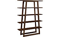 Greenington Currant Bookshelf