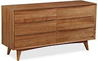 Global Home Group Berkeley Dresser