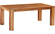 Global Home Group Clifton Table
