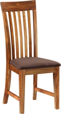 Global Home Group Clifton Side Chair