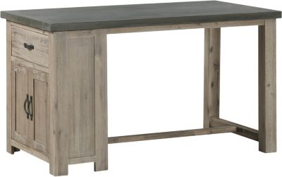 Global Home Group Rockhampton Bar Table