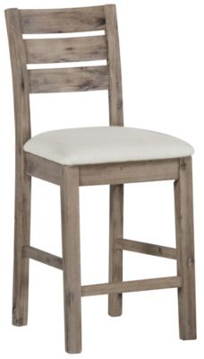 Global Home Group Rockhampton Counter Stool