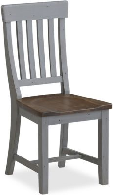 Global Home Group New Haven Side Chair