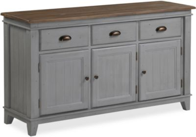 Global Home Group New Haven Sideboard