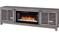 Greentouch Usa Carlsbad Media Fireplace