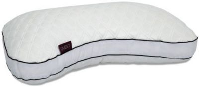 Glideaway Quest Comfort Curve Ice Touch Pillow