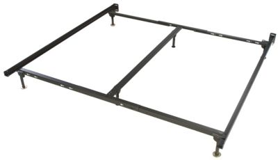 Glideaway King Bed Frame