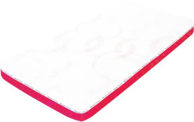 Glideaway Youth Pink Mattress