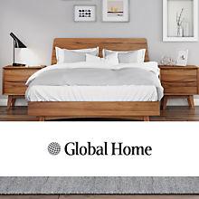 Global Home Group Furniture