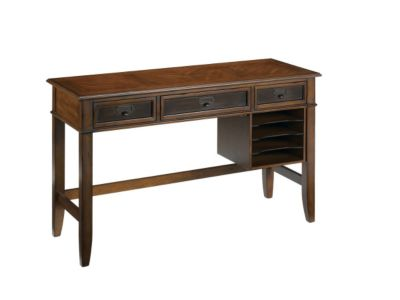 Hammary Furniture Mercantile Credenza