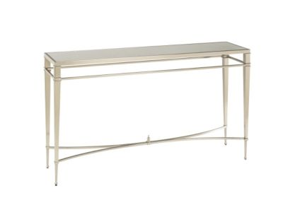 Hammary Furniture Mallory Sofa Table