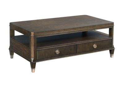 Hammary Furniture Grantham Coffee Table