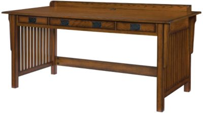 Hammary Furniture Sedona Desk