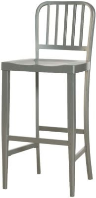 Hammary Furniture Hidden Treasures Bar Stool