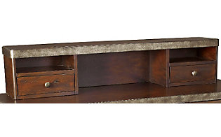 Hammary Furniture Structure Hutch