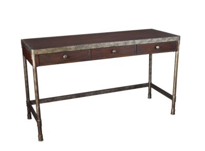 Hammary Furniture Structure Desk