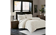 Hampton Hill Adelyn 2-Piece Comforter Set