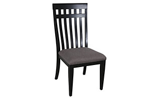 Hillsdale Furniture Copeland Side Chair
