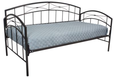 Hillsdale Furniture Morris Metal Daybed