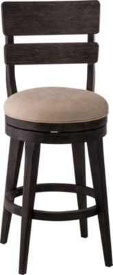 Hillsdale Furniture LeClair Bar Stool