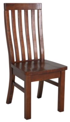 Hillsdale Furniture Outback Side Chair