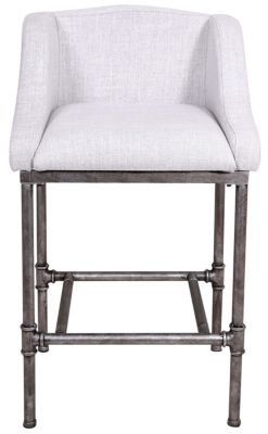 Hillsdale Furniture Dillon Counter Stool