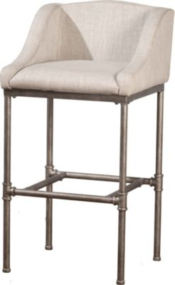 Hillsdale Furniture Dillon Bar Stool