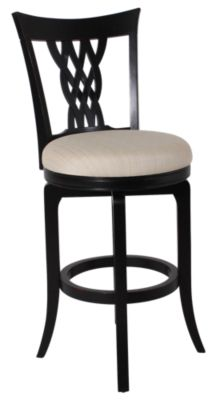 Hillsdale Furniture Embassy Bar Stool