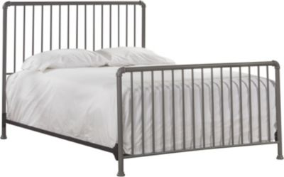 Hillsdale Furniture Brandi Queen Bed