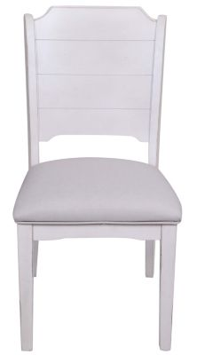Liberty Clarion Side Chair
