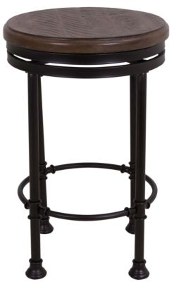 Hillsdale Furniture Casselberry Counter Stool