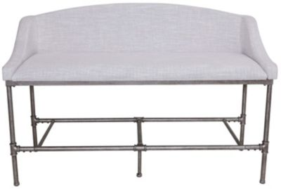 Hillsdale Furniture Dillon Counter Bench
