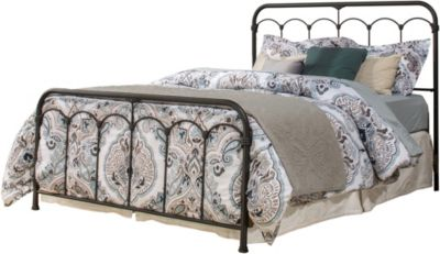 Hillsdale Furniture Jocelyn Queen Bed
