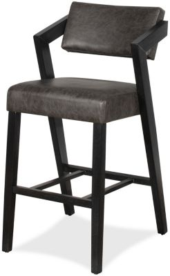 Hillsdale Furniture Snyder Counter Stool