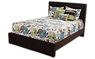 Hillsdale Furniture Amber King Bed